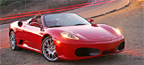 Ferrari hire berkshire, Sports cars hire berkshire, Ferrari hire reading