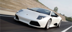 Lamborghini hire reading, Lamborghini hire berkshire, Luxury car hire berkshire