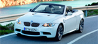 BMW hire reading, BMW hire berkshire, Super car hire berkshire,