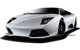 Prestige car hire reading, Sports cars hire reading, Luxury car hire reading