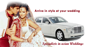 Wedding car hire reading, wedding car hire berkshire, Ferrari hire berkshire, Lamborghini hire berkshire